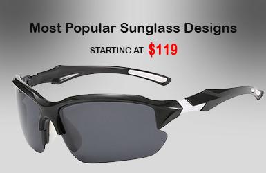 image 1 sunglasses recon
