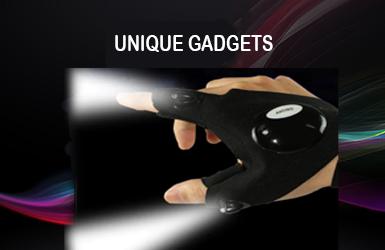 image 2 glove flashlight2
