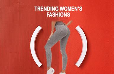 image 3 women's fashion