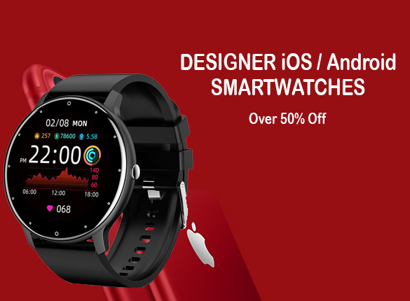 image 4 smartwatch