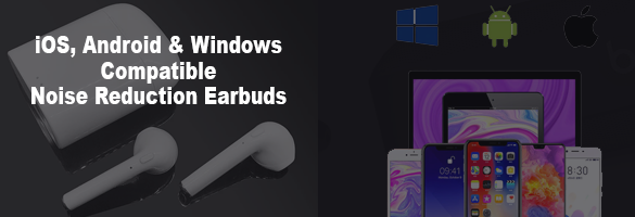 image 5 earbuds