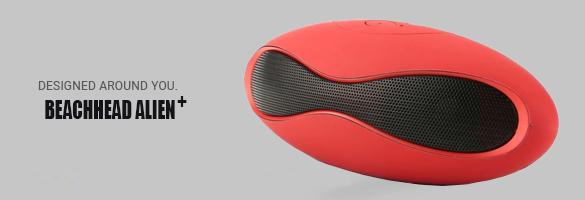 image 5 speaker